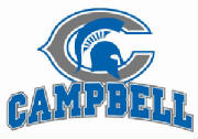 Campbell High School logotype