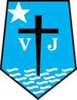 Colegio Stella Maris logotype
