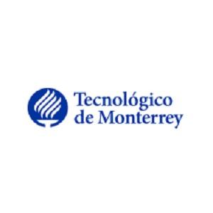 Tecnológico de Monterrey - Campus Estado de México logotype